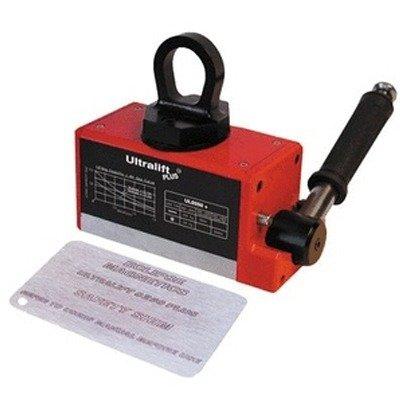 Alzador Magnético Alzadores Magnéticos
