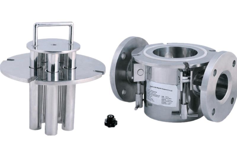 Filtro magnetico liquidos filtros magnéticos