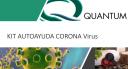 set corona virus
