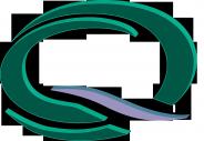 Logo Imanes Quantum