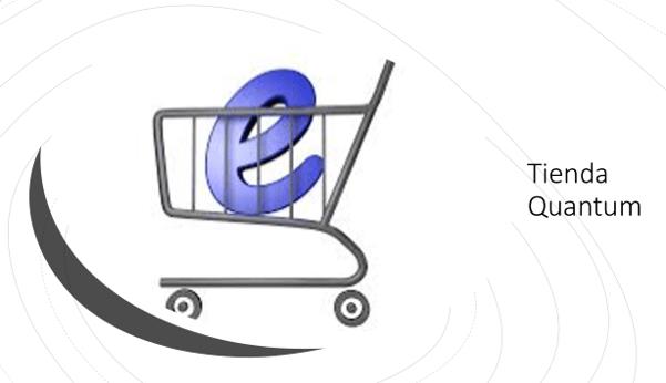 Logo tienda online Software de Biomagnetismo